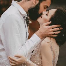 Wedding photographer Anastasiya Musinova (musinova23). Photo of 10.12.2018