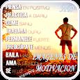 Imágenes de Motivación icon