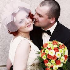 Wedding photographer Aleksandr Volkov (1volkov). Photo of 21.05.2014
