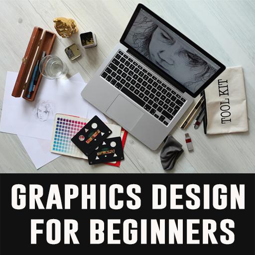 Baixar Graphic Design For Beginners