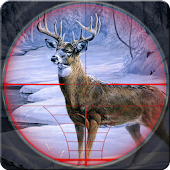 3D DEER HUNTER 2017