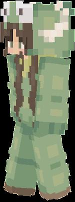 https://www.minecraftskins.com/skin/16080083/---cute-kermit---/