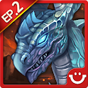 Dragon Knights icon