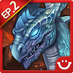 Dragon Knights 1.2.1 Apk