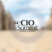 CIO SUMMIT NETMEDIA Mod