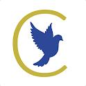 Life Center Church GR icon