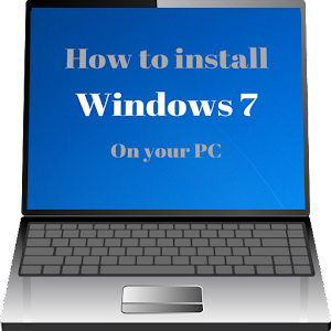 Download Google Play Store For PC,Windows 7,8,10 & Laptop Full