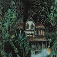 Elátkozott Ház icon