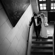Wedding photographer Christelle Anthoine (anthoine). Photo of 20.05.2015