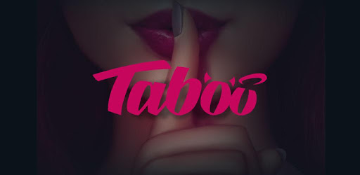 Tabou Stories Mod Apk