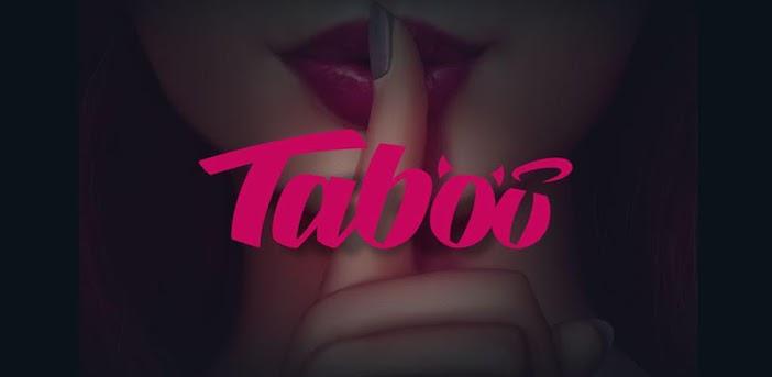 Tabou Stories: Episodios de Amor