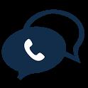 مسجاتي: ٧٠٠٠ رسالة icon