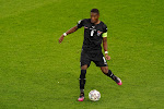 David Alaba officieel voorgesteld bij Real Madrid: Oostenrijker krijgt legendarisch rugnummer bij de Spaanse topclub