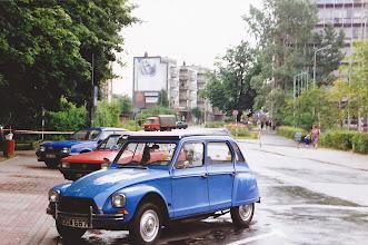 Photo: Poland