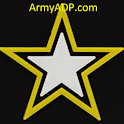 Army Study Guide with ADP&ADRP questions icon