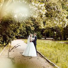 Wedding photographer Roman Bedel (JRBedel). Photo of 16.06.2015
