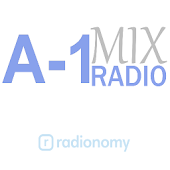 a-1mixradio
