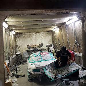 ロードスター NA8C オープンボンゴちゃんのカスタム事例画像 yさんの2019年09月21日19:26の投稿