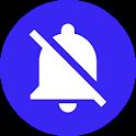Hide Notification On Oreo icon