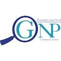 Congreso GNP 2015