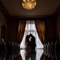Wedding photographer Andrei Salceanu (salceanu). Photo of 04.06.2015