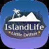 Island Life -Little Drifter- APK