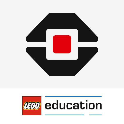 LEGO® MINDSTORMS Education EV3 Icon