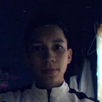 Foto de perfil de anthony7