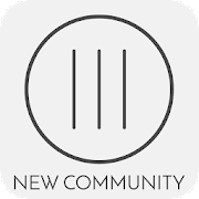 New Community - Maple Valley