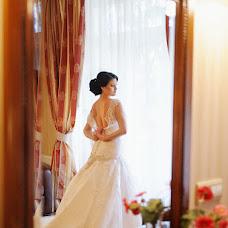 Wedding photographer Mikhay Domentiy (mihai). Photo of 27.07.2014