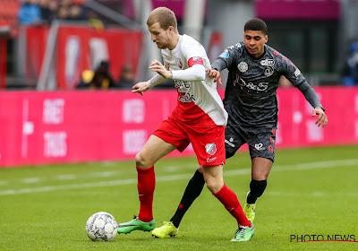 """FC Utrecht legt zich niet neer bij beslissing: """"Speel bekerfinale in september!"""""""