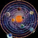 The Puzzle Universe icon