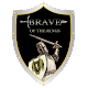 Download Brave Of The Rings For PC Windows and Mac