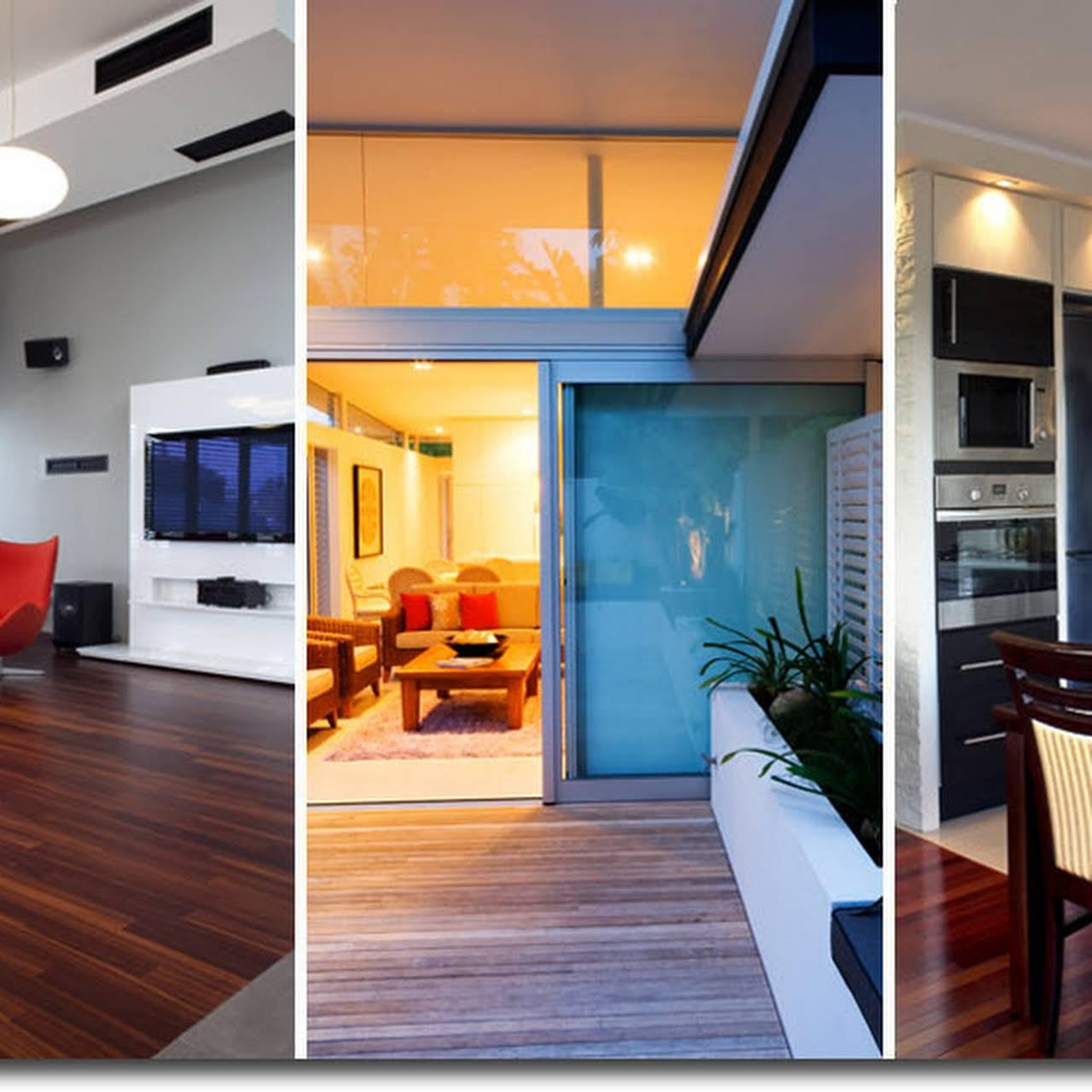 DESAINER INTERIOR RUMAH Desain Interior Rumah Jasa Desain