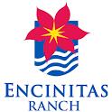 Encinitas Ranch Golf Tee Times icon