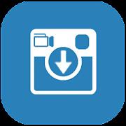 InstraSave For Instagram Repost & Downloader