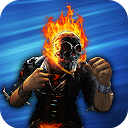 Ghost Fight - Fighting Games APK