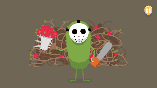 Dumb Ways to Die Original  captures d'écran 2