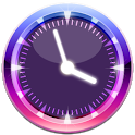 Beautiful Clock Widget Pro icon