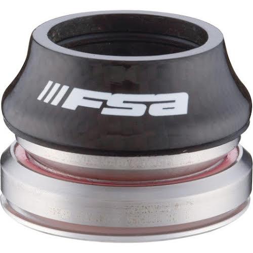 FSA Orbit C-33 Carbon Headset 8.7/10.3mm, IS42/28.6 - IS47/33