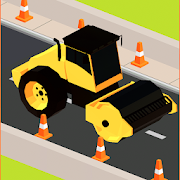 Build Roads MOD APK 4.0.57 (Increasing Money)