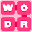 Find words - a game for children icon