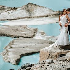 Wedding photographer Marcin Sosnicki (sosnicki). Photo of 22.11.2018