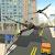 Flying Dinosaur Simulator 2017 file APK Free for PC, smart TV Download