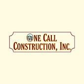 One Call Construction