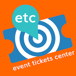 Event Tickets Center – Buy Tix