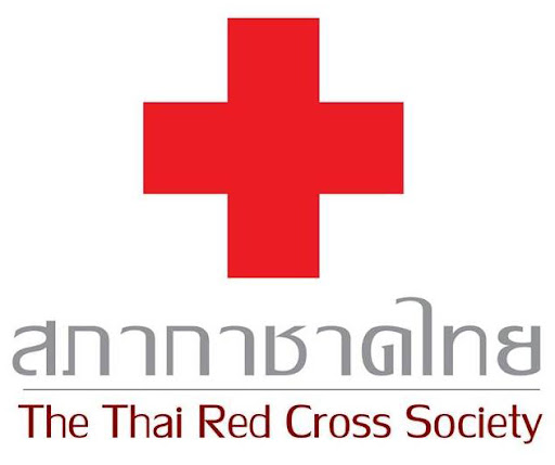 Thai Red Cross Society