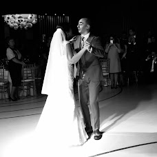 Wedding photographer Ruxandra Manescu (Ruxandra). Photo of 13.02.2018