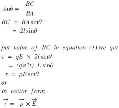 daum_equation_1434532338789.png