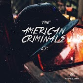 The American Criminals EP